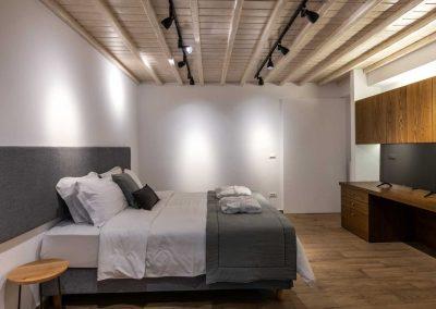 fabrikas-room5