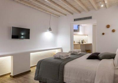 fabrikas-room7